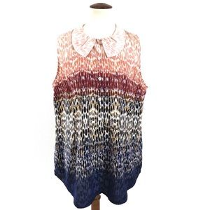CAbi Abstract SS top